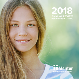Mentor_internationa_Annual_review