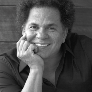 Romero Britto Ambassador for Mentor