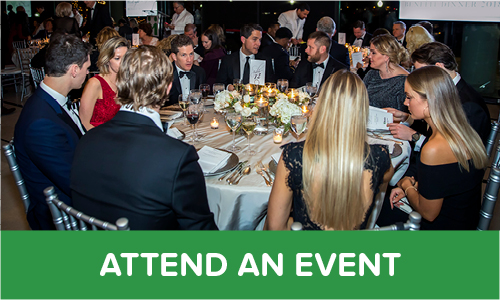 ATTEND ONE OF MENTOR FOUNDATION USA'S EVENT
