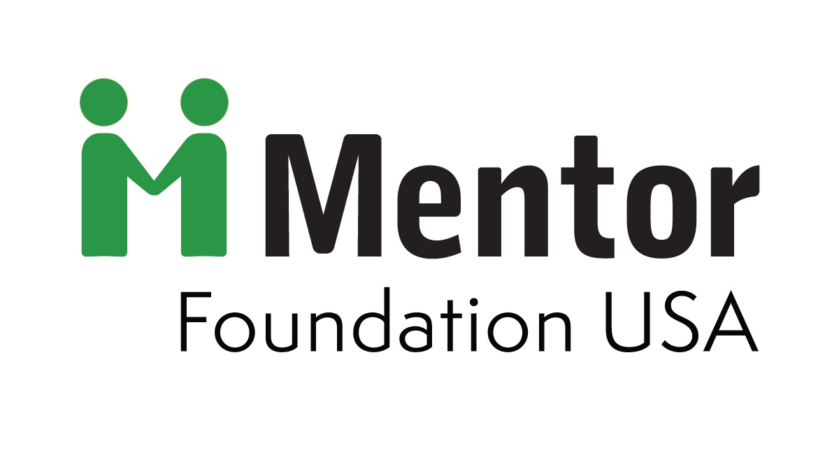 Empower Support Motivate Mentor Foundation Usa