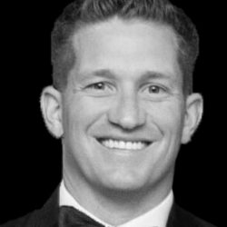 Aaron Dowd Board Mentor USA