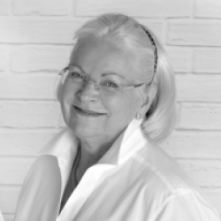 marie therese allen Board Mentor USA