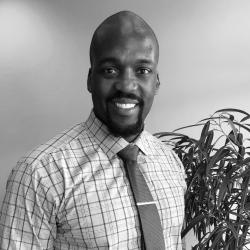 Tyrone Logan Board Mentor USA