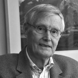Dr. Robert Dupont Board Mentor USA