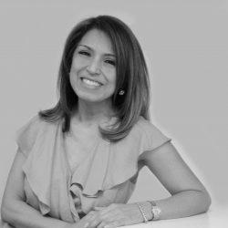 Board Member Diana Villarreal