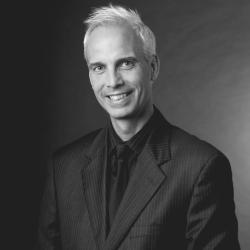 John Heilman Advisory Board Mentor Foundation USA