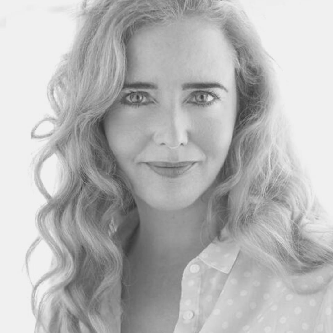 Siobhan Flynn Mentor USA Advisory Board Member