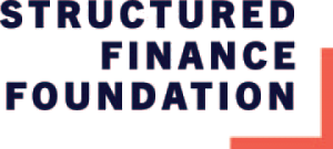 Structured Finance Foundation x Mentor USA